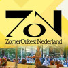 """ZomerOrkest Nederland"" is a unique experience"