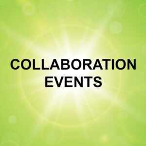 Power Quality Collaboration Events