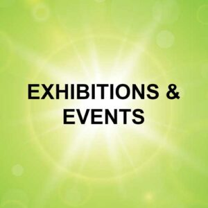 Power Quality Exhibitions and Events