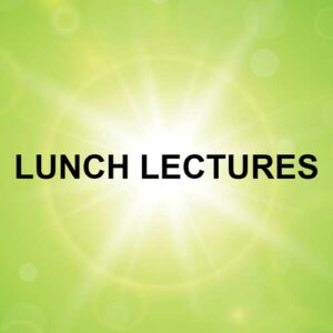 Power Quality Lunch Lectures