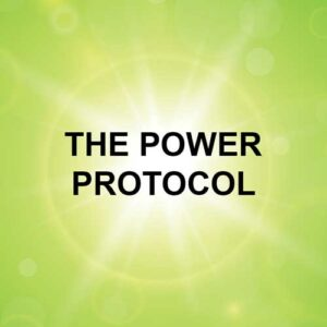 Training the Power Protocol