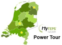 HyTEPS Power Tour