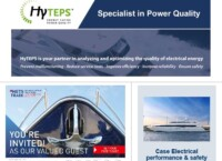 Newsletter Yachts October 2021